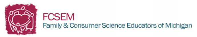 Family and Consumer Science Educators of Michigan